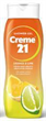 Creme 21 Orange & Lime Tusfürdő