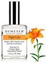 demeter-tiger-lilys9-png