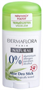 dermaflora-paris-aloe-deo-sticks9-png