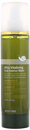 dewytree-ultra-vitalizing-snail-essence-waters9-png