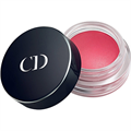 Dior Diorblush Cheek Creme Krémpirosító