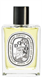 Diptyque Paris Do Son