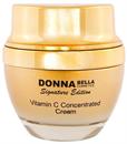donna-bella-signature-effective-hidratalo-arckrem-50-mls9-png