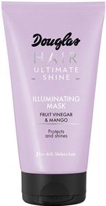 Douglas Hair Ultimate Shine Illuminating Mask