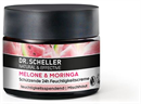 dr-scheller-melone-moringas9-png