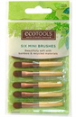 ecotools-mini-brushes-png