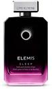 elemis-sleeps9-png