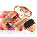 elizabeth-arden-sunset-bronze-prismatic-bronzing-powders-jpg