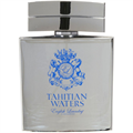 English Laundry Tahitian Waters EDP