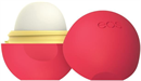 eos-coconut-milk-lipbalms9-png