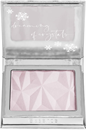 Essence Crystal Dreams Highlighter