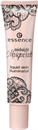 essence-midnight-masquerade-liquid-skin-illuminator1s9-png