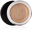 Inglot Everlight Mousse Foundation