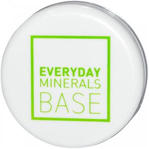 Everyday Minerals Jojoba Base Alapozó