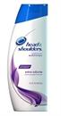 extra-volume-shampoo-jpg