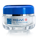 eye-repair-creams-png