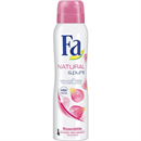 fa-natural-pure-rosenblute-deo-spray-ujs9-png
