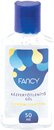 fancy-kezfertotlenito-gel-citrom-illattal1s9-png