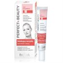 farmona-perfect-beauty-capillary-reducings9-png