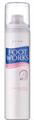 Avon Foot Works Lábszagűző Spray (régi)