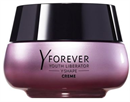 forever-youth-liberator-y-shape-arcapolo-az-y-zonaras-png