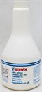 gehwol-callus-softener-borkemenyedes-puhito-folyadek-png
