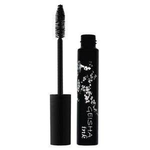 Geisha Ink Ultra Volume Mascara