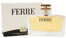 gianfranco-ferre-woman-edp1s-png