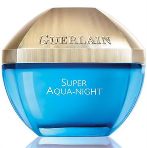 Guerlain Super Aqua-Night