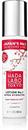 Hada Labo Tokyo Lotion No.1 Super Hidratáló Arcápoló