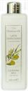 herbagen-arctej-olivaolajal-jpg