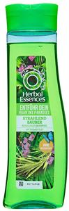 Herbal Essences Sampon Normál,Könnyen Zsírosodó Hajra