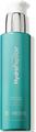 Hydropeptide Purifying Cleanser Anti-Age Tisztító Tej Kombinált, Zsíros és Érzékeny Bőrre
