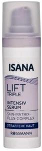 Isana Lift Triple Intenzív Szérum