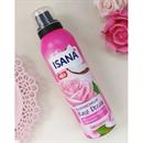 isana-rose-dream-tusfurdohabs-jpg