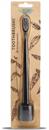 jack-n-jill-bio-fogkefe-talppal-lagy-sortekkel---feketes9-png