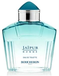 Boucheron Jaipur Homme Limited Edition 2013
