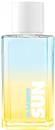 Jil Sander Sun Summer Edition 2020