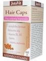 JutaVit Hair Caps Szépségvitamin