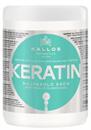 kallos-kjmn-keratin-hajpakolo-krem-keratinnal-es-tejproteinnels-png
