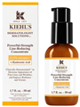 Kiehl's Powerful-Strength Line-Reducing Concentrate 12,5% Vitamin C