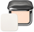 Kiko Skin Tone Powder Foundation