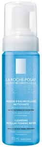 La Roche-Posay Micellás Habzó Arctisztító