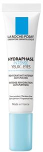 La Roche-Posay Hydraphase Intense Szemkörnyékápoló