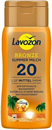 lavozon-bronze-summer-bronzosito-naptej-lsf20s9-png