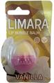 Limara Lip Bubble Balm