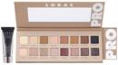 lorac-pro-palette-31s9-png