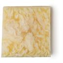 lush-bohemian-szappans-jpg