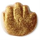 lush-golden-handshakes-jpg