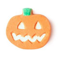 Lush Punkin Pumpkin Fürdőbomba